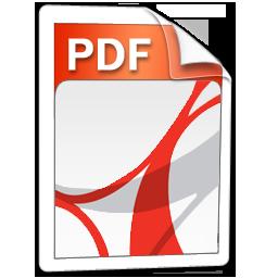 logo_pdf